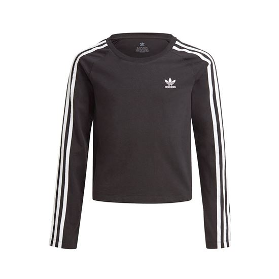 Picture of 3STRIPES CRP LS