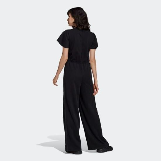 Picture of JUMPSUIT