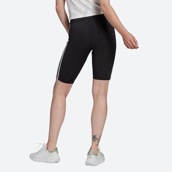 Picture of HW SHORT TIGHTS
