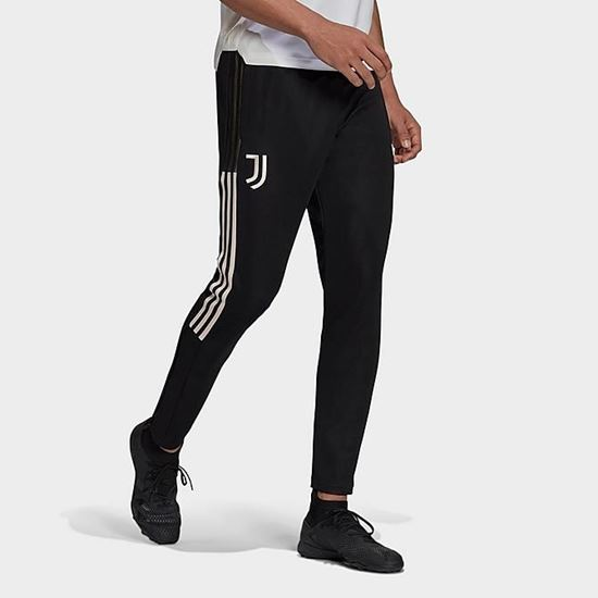 Picture of JUVENTUS TRAINING TROUSERS