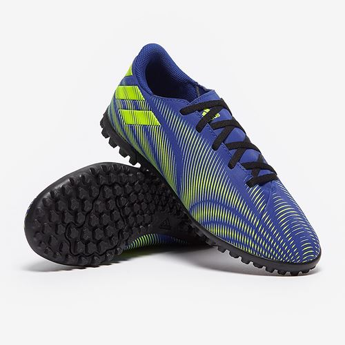 Picture of NEMEZIZ .4 TURF