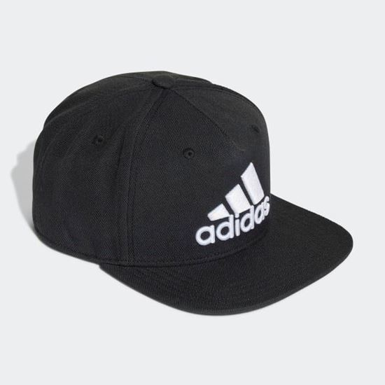 Picture of SNAPBA LOGO CAP