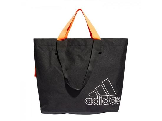 Picture of W ST TOTE