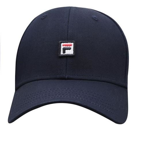 Picture of 6 PANEL CAP WITH HERITAGE TAPE