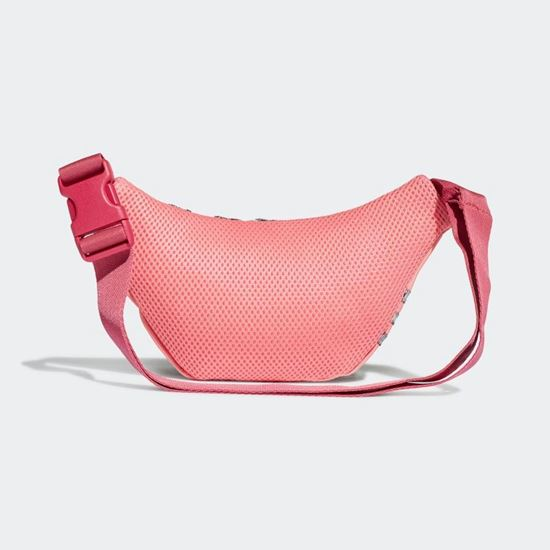 Picture of WAISTBAG NYLON