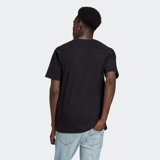 Picture of TRICOL TEE