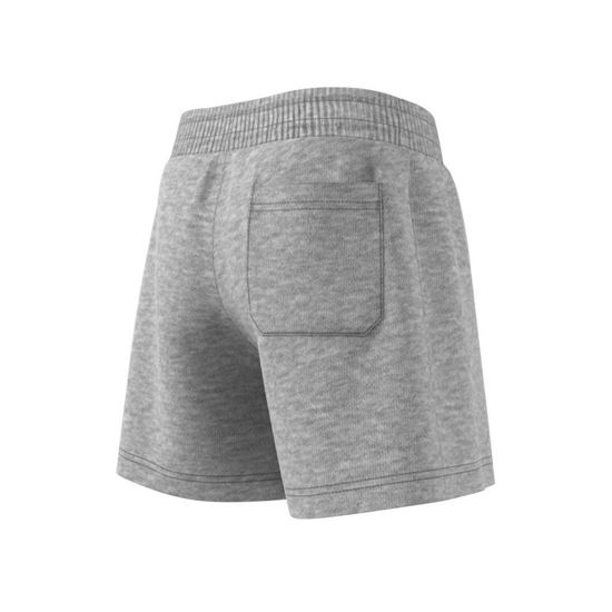 Picture of G BOS SHORT