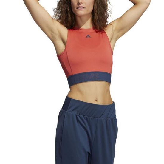 Picture of TECHFIT CROP