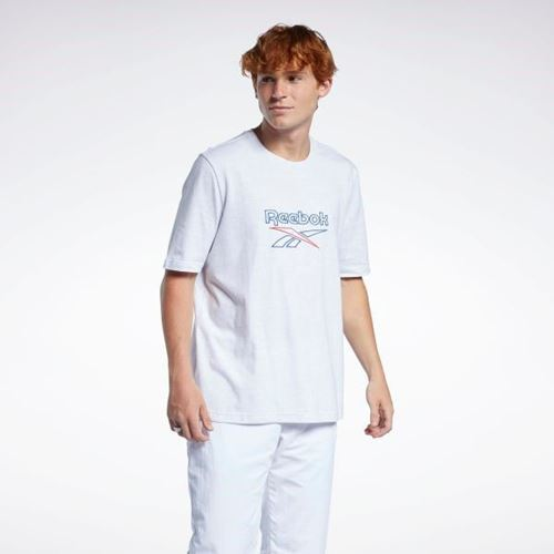 Picture of CL F VECTOR TEE