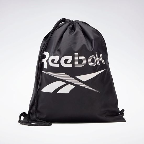 Picture of TE GYMSACK