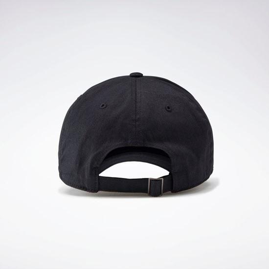 Picture of TE LOGO CAP