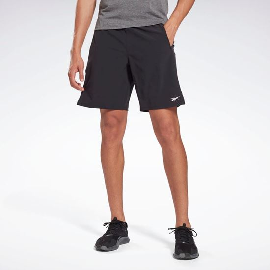 Picture of TS SPEED SHORT