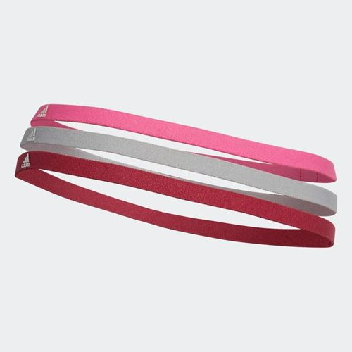 Picture of 3PP HAIRBAND