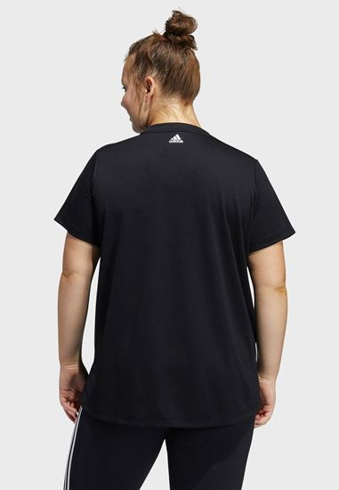 Picture of BOS LOGO TEE PS