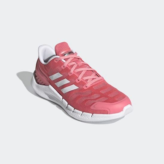 Picture of CLIMACOOL VENTANIA W