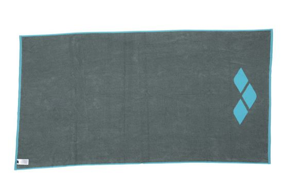 Picture of BEACH 2 WAY TOWEL