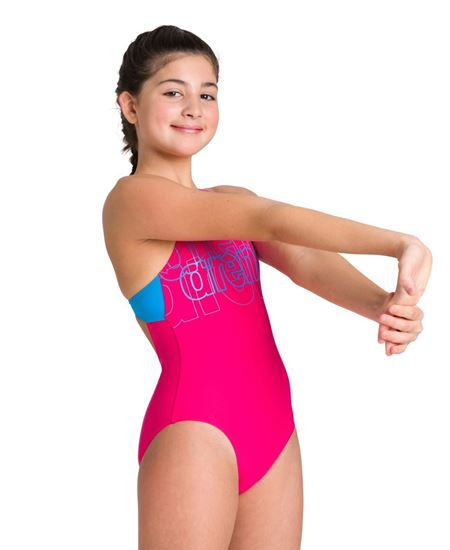 Picture of SPOTLIGHT   SWIM PRO