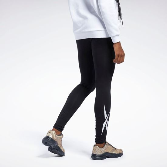 Picture of CL F VECTOR LEGGING