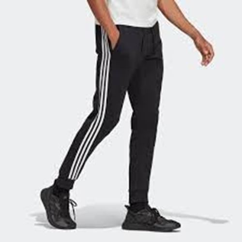 Picture of M FI PANT 3S
