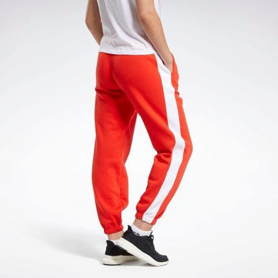 Picture of TE LINEAR LOGO FL PANT