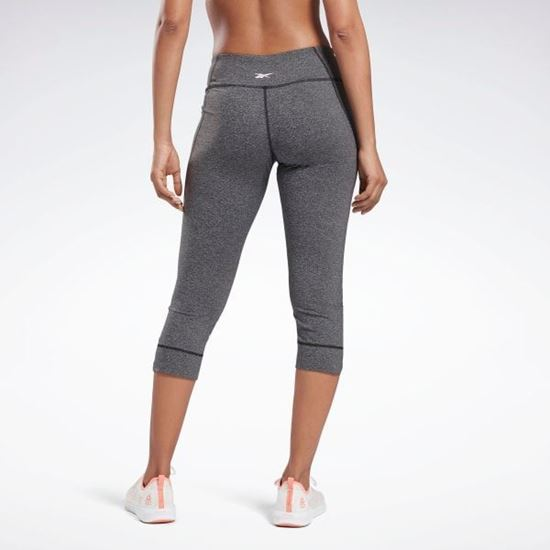 Picture of TS LUX 3.4 TIGHT 2.0