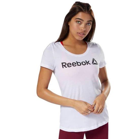 Picture of REEBOK LINEAR READ SCOOP
