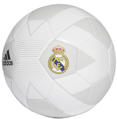 Picture of REAL MADRID FBL