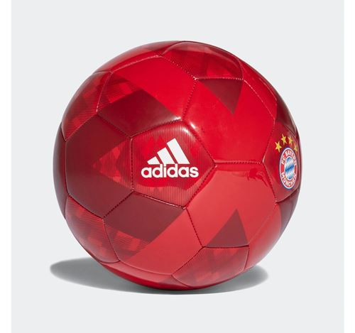 Picture of FC BAYERN FBL
