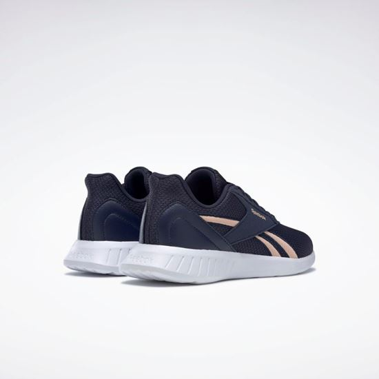 Picture of REEBOK LITE 2.0