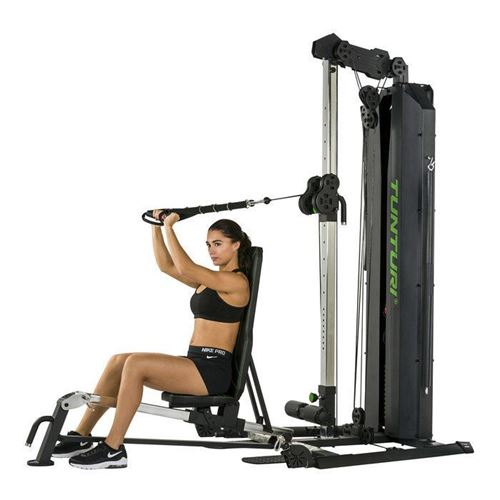 Picture of HG80 HOME GYM DIR