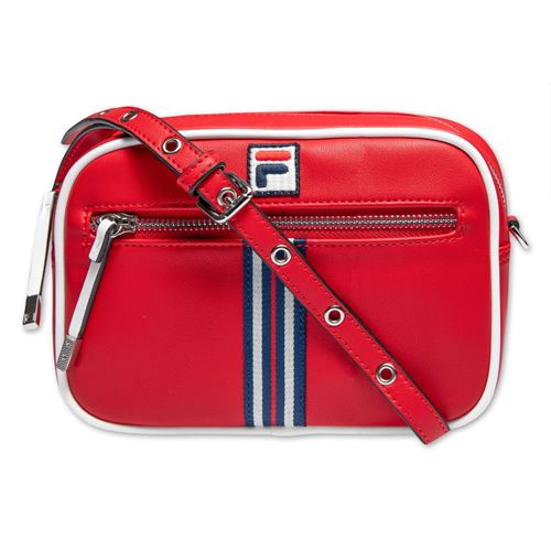 Picture of HERITAGE CAMERA BAG