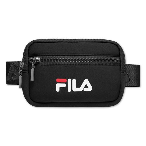 Picture of SPORTY BELT BAG