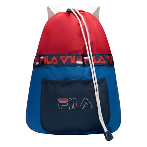 Picture of BACKPACK SOFT DRAWSTRING