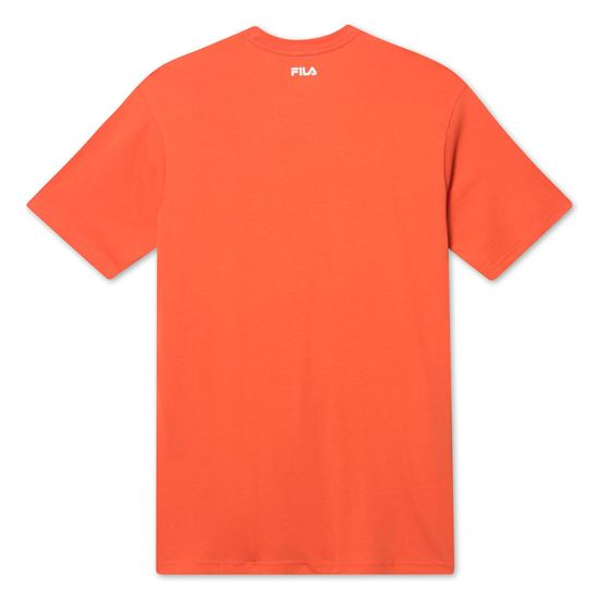 Picture of CLASSIC PURE SS TEE