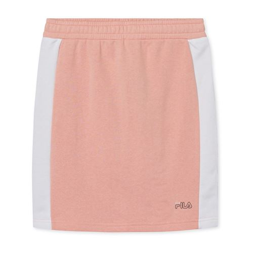 Picture of JANEY SHORT SKIRT