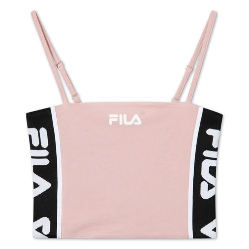 Picture of TAKODA CROPPED TOP