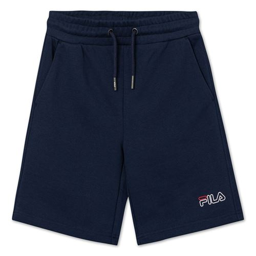 Picture of ENRICO SHORTS