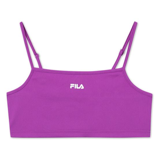 Picture of ALIKA STRAP TOP