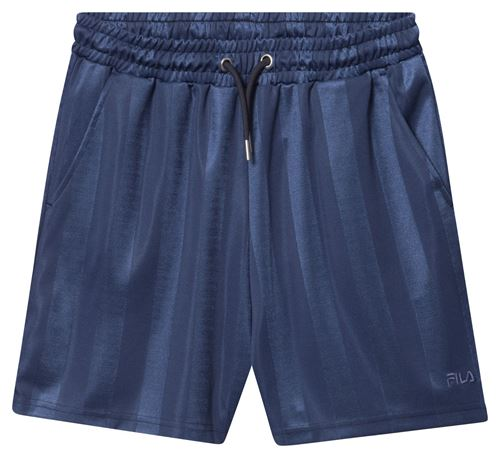 Picture of FIZZA HIGH WAIST SHORTS