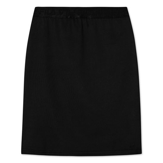 Picture of CHESS SKIRT