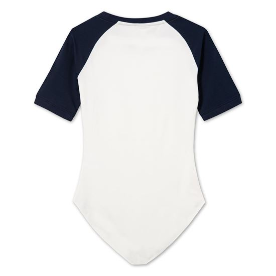 Picture of HINA SHORT SLEEVE BODY