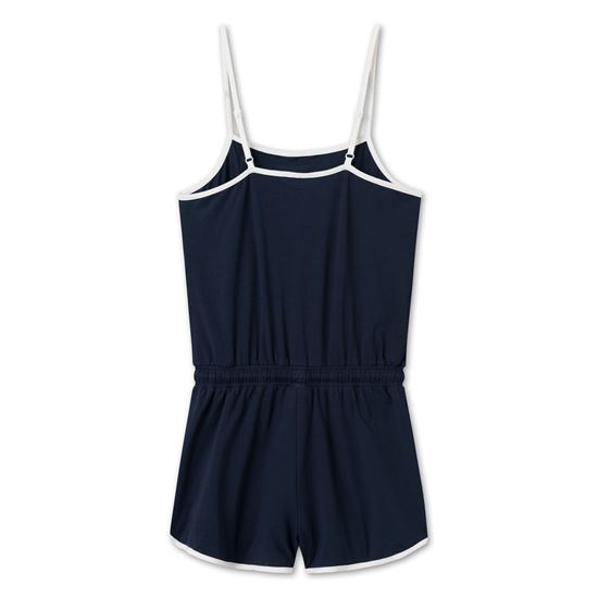 Picture of HOVA JUMPSUIT