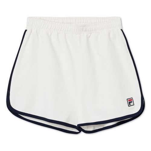 Picture of HUYEN SHORTS