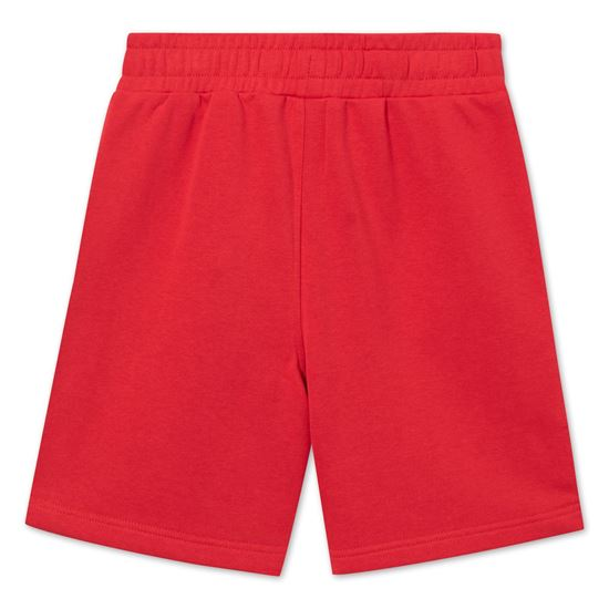 Picture of XEN TAPED SWEAT SHORTS