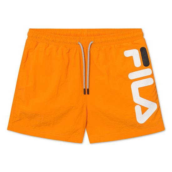 Picture of MICHI BEACH SHORTS