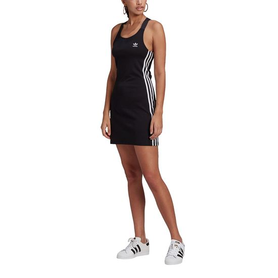 Picture of RACER B DRESS