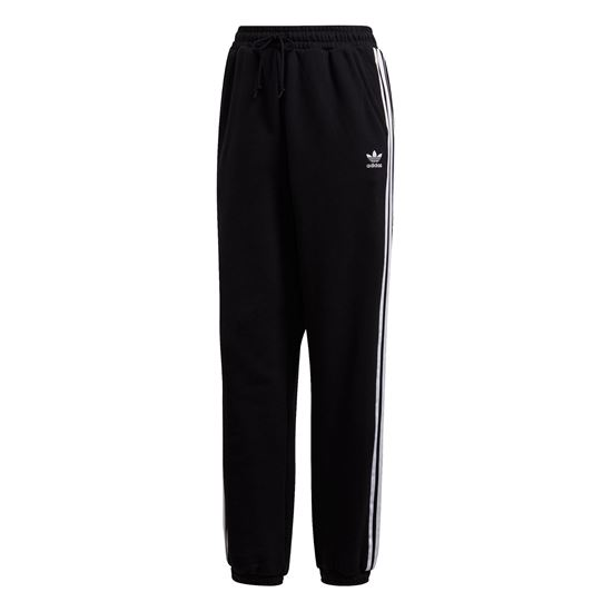 Picture of JOGGER PANTS