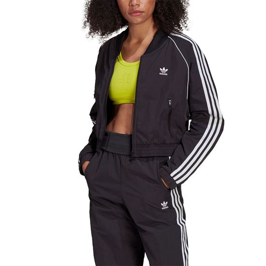Picture of SHORT TRACKTOP