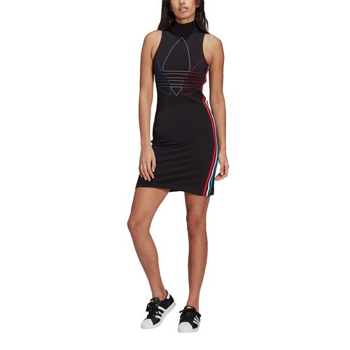 Picture of TANK DRESS