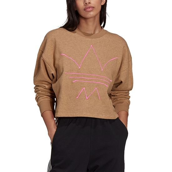 Picture of SWEATSHIRT
